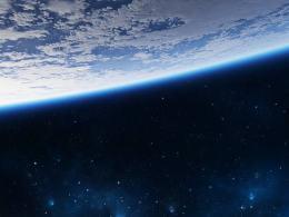 If 7 Billion People Jump together