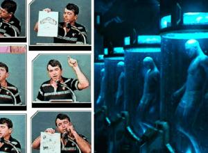 Eddie Page hybrid aliens