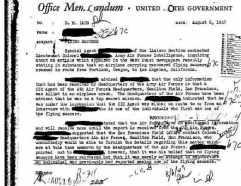 1947.08.06_fbi_secret_mission_when_killed_0 (1)