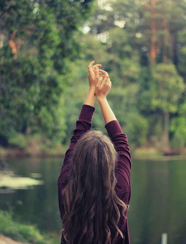 spiritual health tips