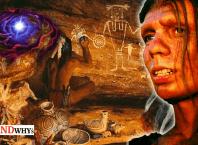 Anasazi Civilization