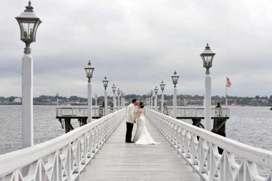 wedding photographers in Brooklyn