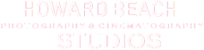 Howard Beach Studios