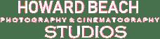 Howard Beach Studios