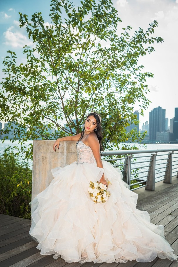 wedding photographers in Staten Island