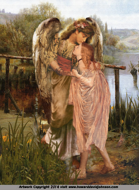 Image result for angels, art, pictures