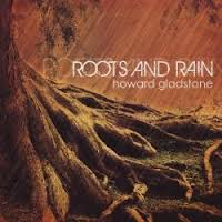 Roots and Rain – 2010