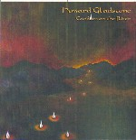 Candles on The River – 2005