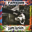 Remembering Sam Larkin