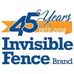 Invisible Fence Greensburg Pa Phone Jack Wiring Diagram Real Estate In Pittsburgh Cleveland Harrisburg Philadelphia