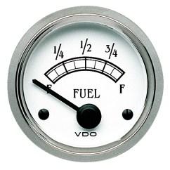 Vdo Marine Oil Pressure Gauge Wiring Diagram Emg 89 Fuel Level Gauge, Vdo, Free Engine Image For User Manual Download