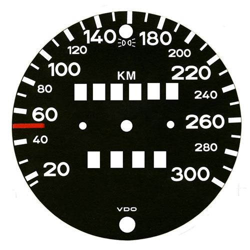 teleflex marine gauges wiring diagram genset capillary temperature vdo tachometer | upcomingcarshq.com