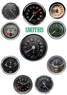 switch wiring diagram australia pioneer mosfet vdo gauges tachometer smiths chronometric marine speedometer instrument repairs dials speed limiting