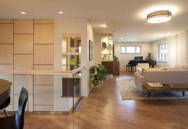 Kitchen Cabinets: Design Of Kitchen Entrance. Denver Splitlevel Howard Interior Design Widescreen Of Kitchen Entrance For Mobile Hd Split Level