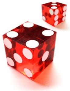 Odds Ratios Versus Relative Risk