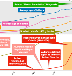 first notice that even after mercury was removed from vaccines autism rates continued to grow  [ 1896 x 1082 Pixel ]
