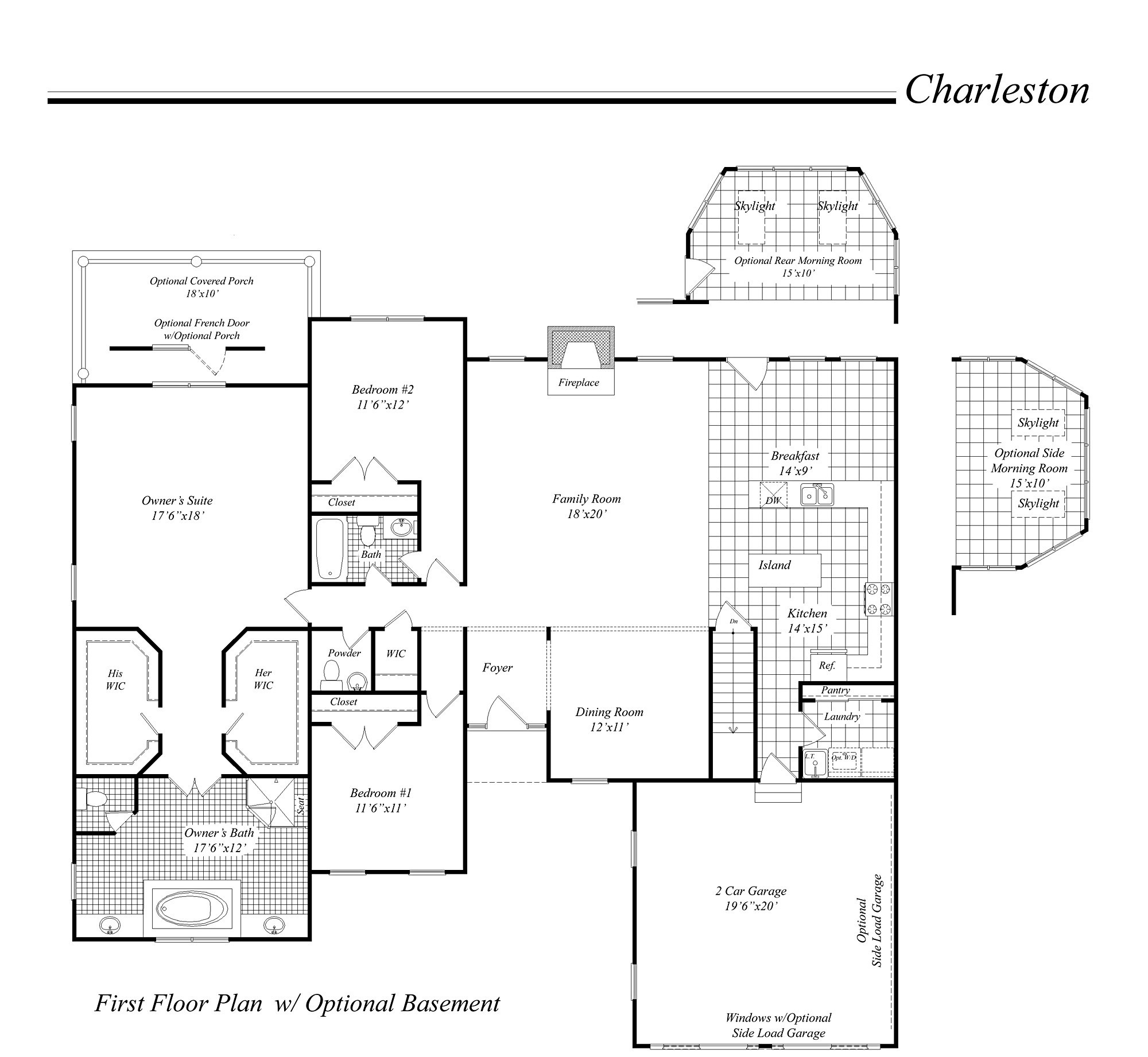 Current White House Floor Plans Over House Plans