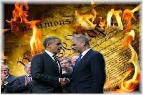 OBAMA-HOLDER-TRAITORS
