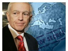 WESLEY CLARK seven_countries_in_five_years
