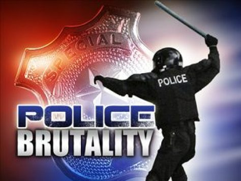 police_brutality_300x225