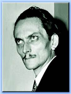 MAnly p Hall..