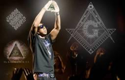 SATAN jayz_illuminati