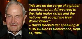 rockefeller.jpgNWO QUOTE TRANSFORMATION