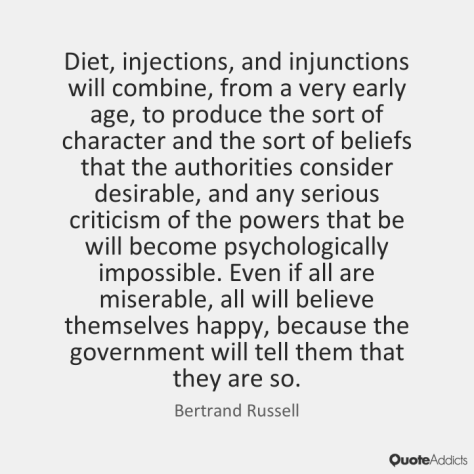 bertrand-russel-diet