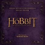 The Hobbit: DoS