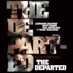 departed-soundtrack