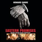 easternpromises