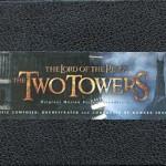 lotr-twotowers-le