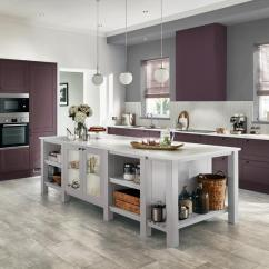 Kitchen Builder App White Chair Visualiser Howdens Shaker Kitchens