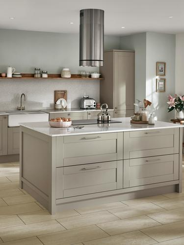 shaker style kitchen standard size cabinets kitchens design howdens your destination for