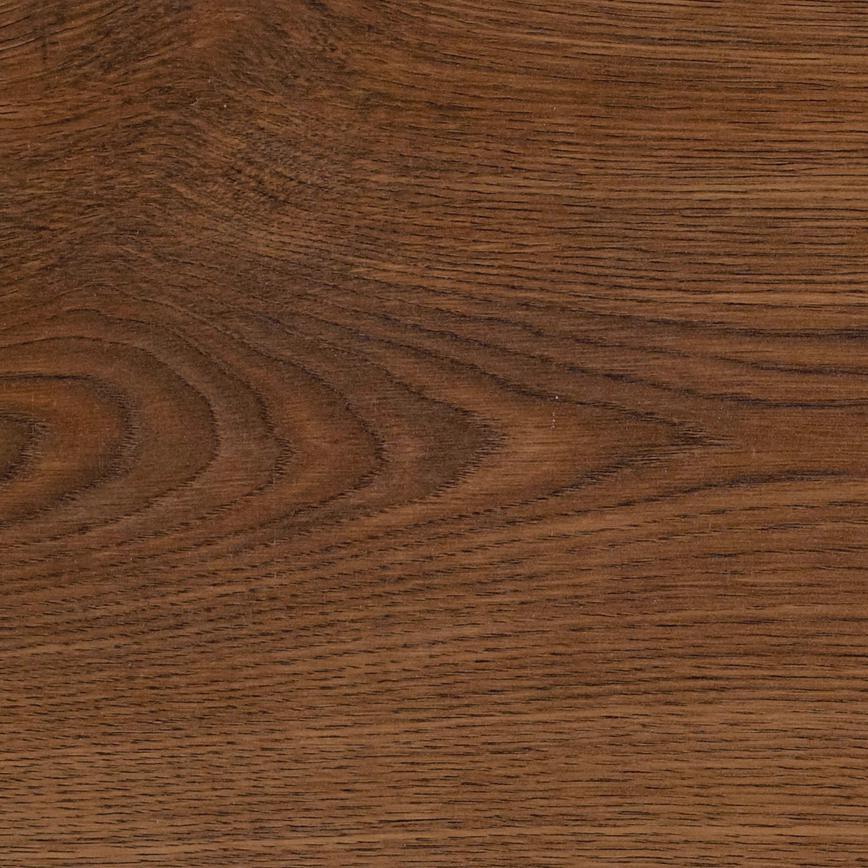 Real wood  Flooring  Howdens