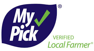 MyPick Local Farmer farm to table