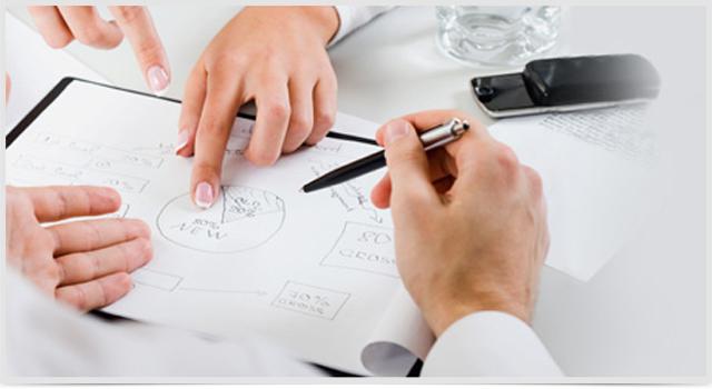 Partnership Agreements Solicitors | Partnership Agreement UK