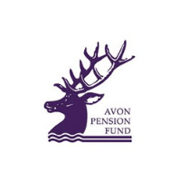 Avon Pension Fund logo