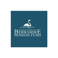 Berkshire Pension Fund logo