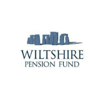 Wiltshire Pension Fund logo
