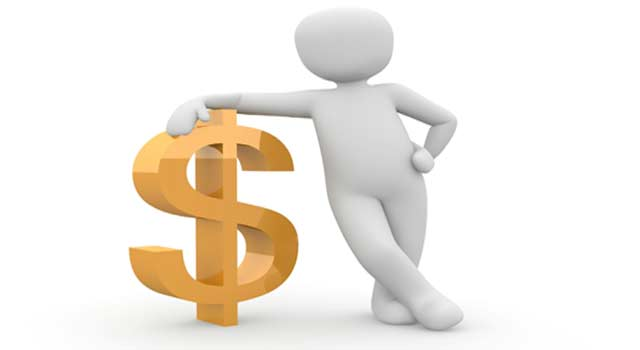 intraday trading for making money