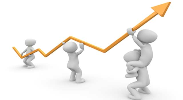 trading tips for making high returns