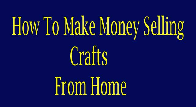 how to make money selling software