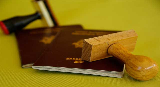 How to Clear Police Verification for Passport
