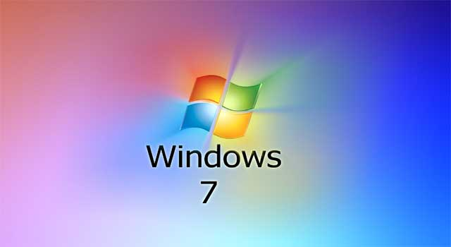 Windows 7 – Best Computer Tips and Tricks
