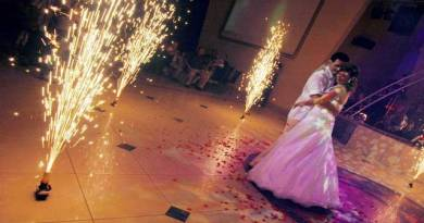 How Wedding Ruins Friendships