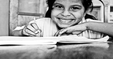Why Girl Education Is Important?