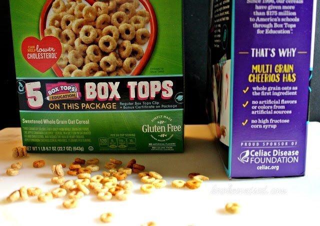 boxtops2