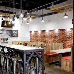 Used Table And Chairs For Restaurant Use Desk Chair Best Buy Yum! – Pizza Hut