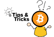 Earn more bitcoin with Paid to Click (PTC) Sites.